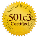 501c3-stamp-e1332001124819